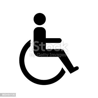 the invalid icon