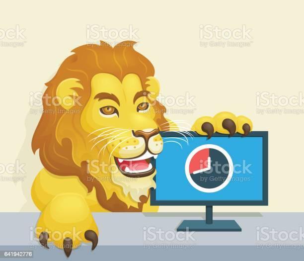The lion brazilian famous income tax concept vector id641942776?b=1&k=6&m=641942776&s=612x612&h=pjgc8govtcjgb35vd0u1jykoshuaqy86ps 9uh8vbyg=
