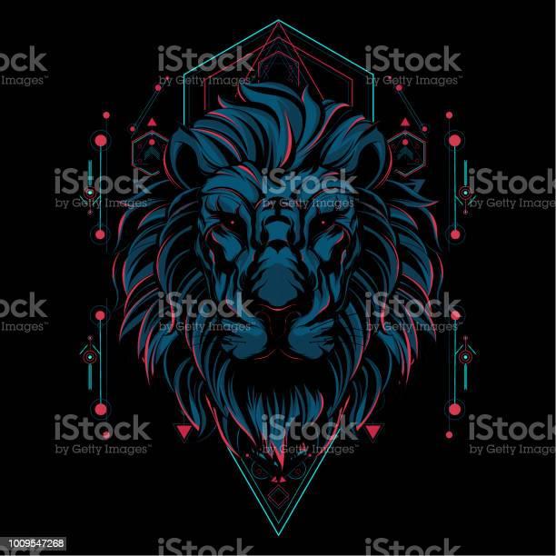 The lion sacred geometry vector id1009547268?b=1&k=6&m=1009547268&s=612x612&h=dcjy9llcrdezsjqxrxaqux2p6i90ybgtleoeo7zaafi=