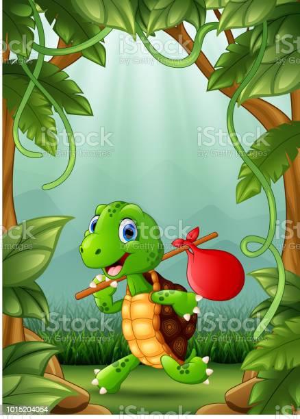 The little turtle are run in the jungle vector id1015204054?b=1&k=6&m=1015204054&s=612x612&h=6fszbfaaub0kbzlqzo5fegruuqgj0jftxod6c0olyuu=