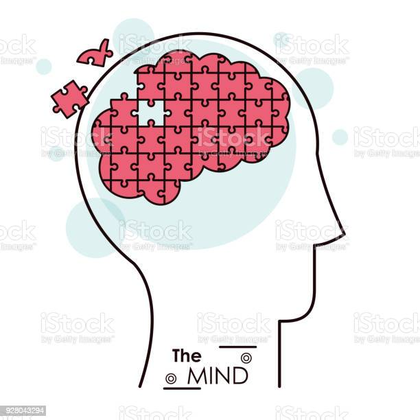The mind puzzle jigsaw problem brain vector id928043294?b=1&k=6&m=928043294&s=612x612&h=qaixg fxudfc7irn pkudisxi4qmweorpz8v95whdku=