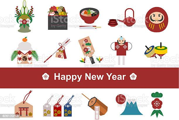 The new year and japanese culture vector id626120208?b=1&k=6&m=626120208&s=612x612&h=ud6oti1wwosqkulv v30u4nv4tcbirvnlo2nt9wnzkq=