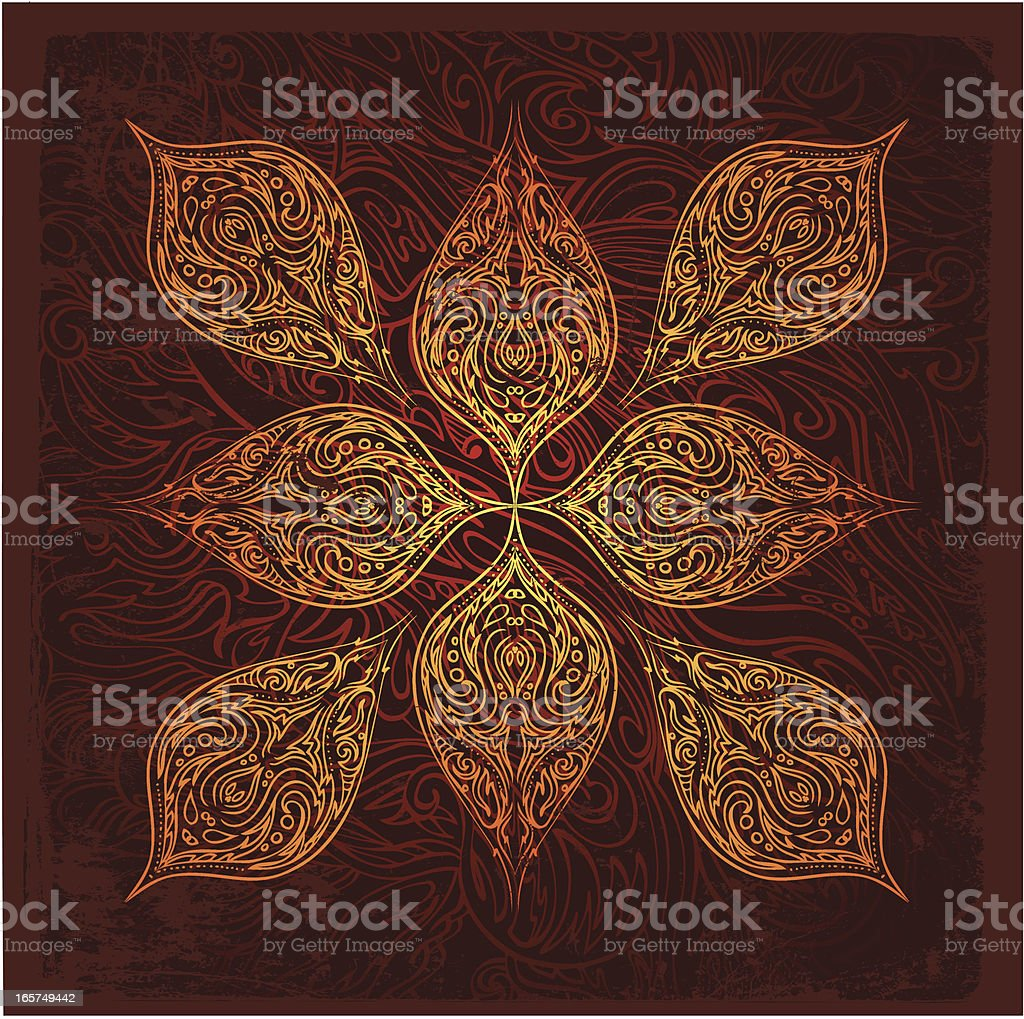 the omniscient royalty-free the omniscient stock vector art & more images of cultures