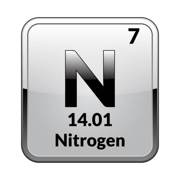 top 60 nitrogen clip art vector graphics and
