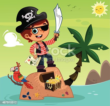 pirates adam and eve free download