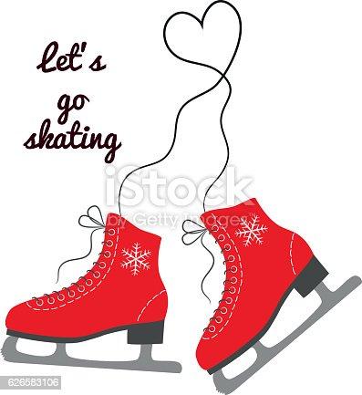 Skate Clip Art Free | Clipart Panda - Free Clipart Images | Free clip art, Clip  art, Skate