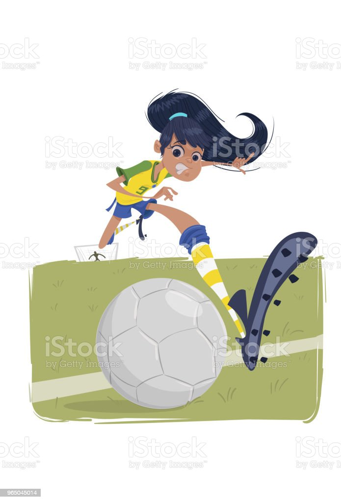 The soccer's soccer royalty-free the soccers soccer stock vector art & more images of adult