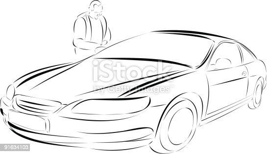 istock the sport auto 91634103
