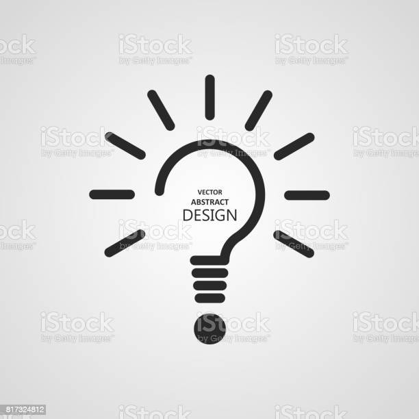 The stylized lamp vector id817324812?b=1&k=6&m=817324812&s=612x612&h=yzadqznzxrlgcehtvd00qvdbnctn hj2v4ebey5xjhe=