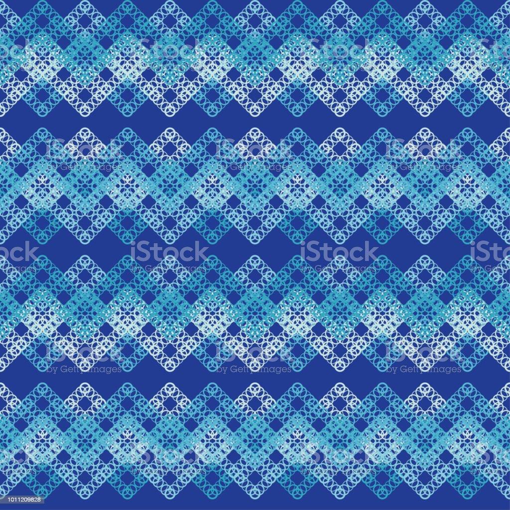 cdb07f7cbdf The Texture Of The Lace Polka Dot Seamless Pattern Geometric ...