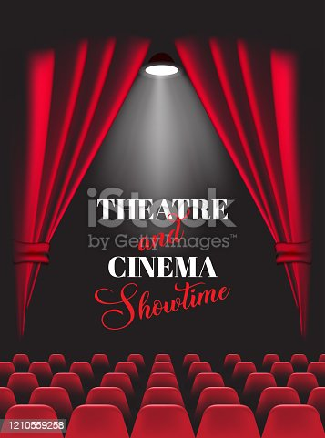 istock the theater and cinema 1210559258