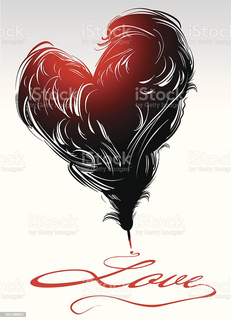 The tragic love. royalty-free the tragic love stock vector art & more images of 18th century style
