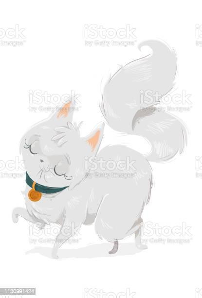 The walking cat vector id1130991424?b=1&k=6&m=1130991424&s=612x612&h=5qgnkwkkwusdvdwivh9ozrhc7votyinnt2ww9qumae0=