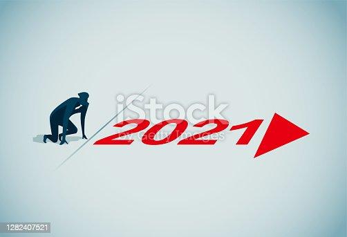istock the way forward 1282407521