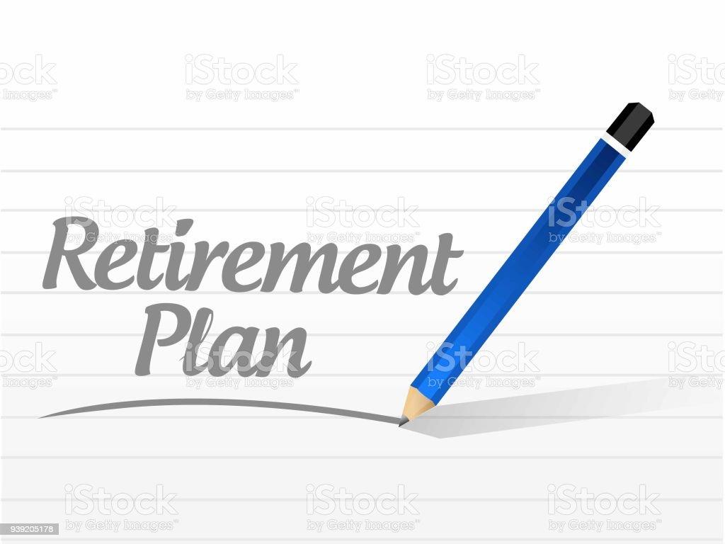 Pensionierung worte zur Die 100