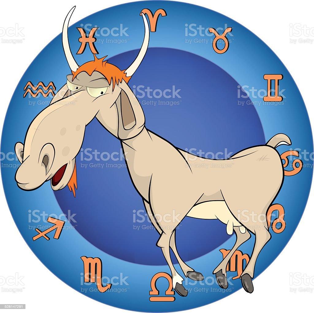 年を祝って中国 horoscope カットイラスト、 ベクターアートイラスト