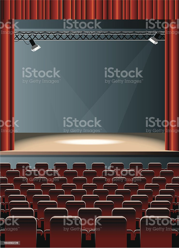 theater royalty-free theater stock vector art & more images of arts culture and entertainment