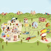 [url=http://www.istockphoto.com/user_view.php?id=566747l][img]http://dl.dropbox.com/u/38654718/istockphoto/Media/download.gif[/img][/url]  Busy theme park layout with attractions and interconnecting train track  [b]Sample Use: [/b] Information map  [img]http://dl.dropbox.com/u/38654718/istockphoto/Media/map-theme.jpg[/img]  See Also: [url=http://www.istockphoto.com/file_search.php?action=file&text=map&userID=566747]MAP[/url]  [url=file_closeup.php?id=1820008][img]file_thumbview_approve.php?size=1&id=1820008[/img][/url] [url=/file_closeup.php?id=3516916][img]/file_thumbview_approve.php?size=1&id=3516916[/img][/url] [url=/file_closeup.php?id=3523540][img]/file_thumbview_approve.php?size=1&id=3523540[/img][/url]  [b]See Also: [/b][url=http://www.istockphoto.com/file_search.php?action=file&filetypeID=&userID=566747&form&text=travel]TRAVEL[/url]  [url=/file_closeup.php?id=6962007][img]/file_thumbview_approve.php?size=1&id=6962007[/img][/url] [url=/file_closeup.php?id=7576870][img]/file_thumbview_approve.php?size=1&id=7576870[/img][/url] [url=/file_closeup.php?id=8327408][img]/file_thumbview_approve.php?size=1&id=8327408[/img][/url]