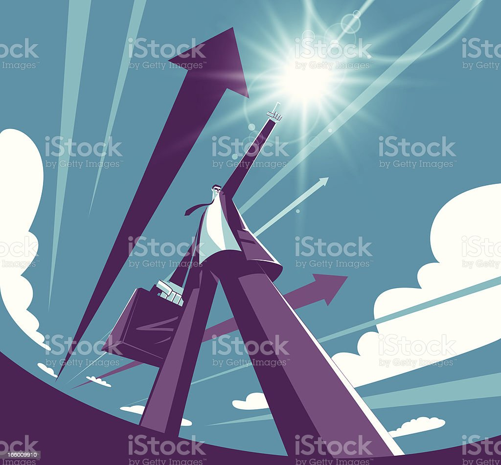 There royalty-free there stock vector art & more images of adult