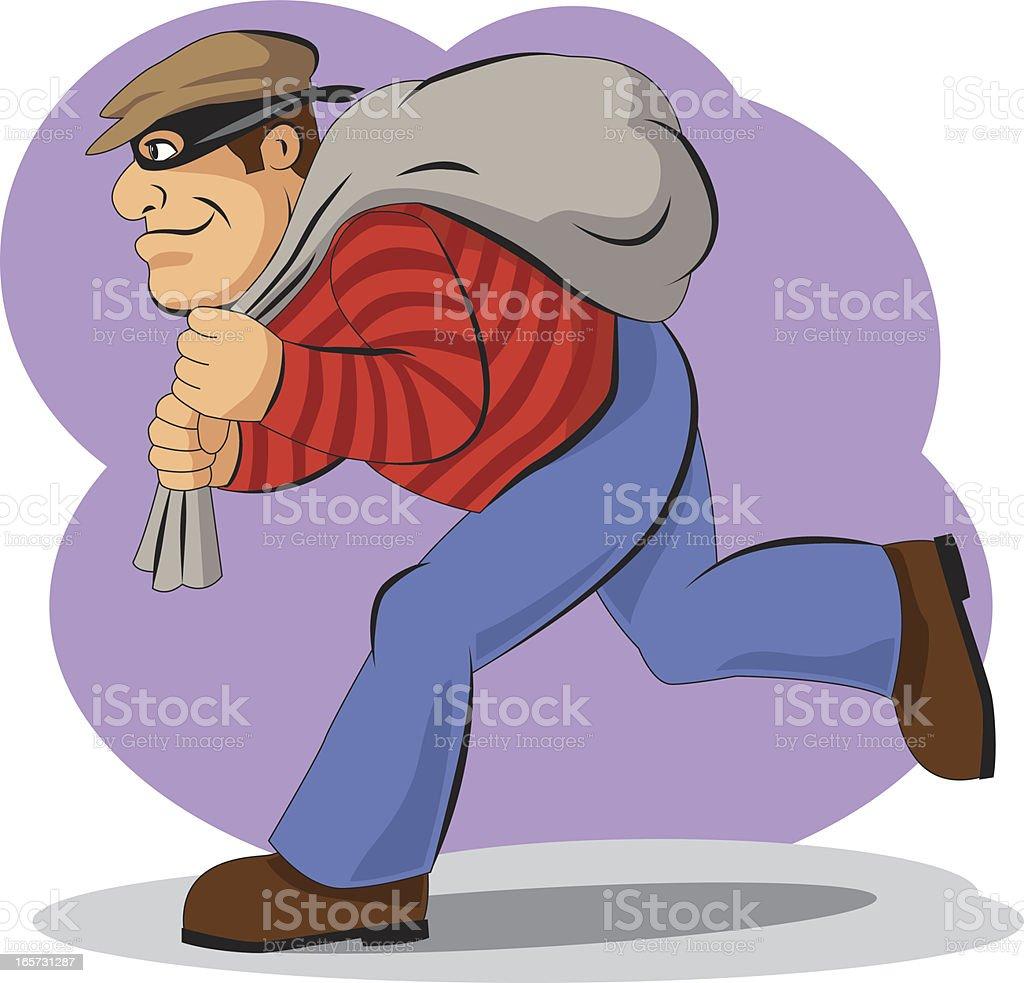 Resultado de imagem para imagem, ladrão arrombador