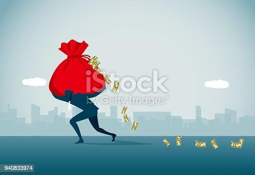 istock thief 940833974