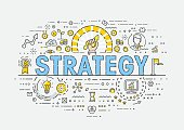 Thin Concept - Strategy