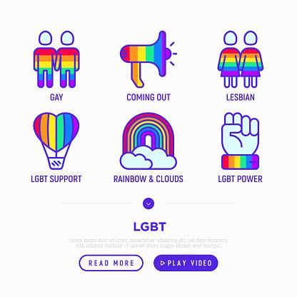 site rencontre gay grindr à Saint-Denis