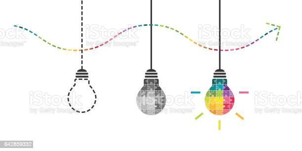 Thinking and idea process vector id642859332?b=1&k=6&m=642859332&s=612x612&h=0qhzrkkpgbqkhz6wd3is eieicwb6 symd7fvzazxkm=