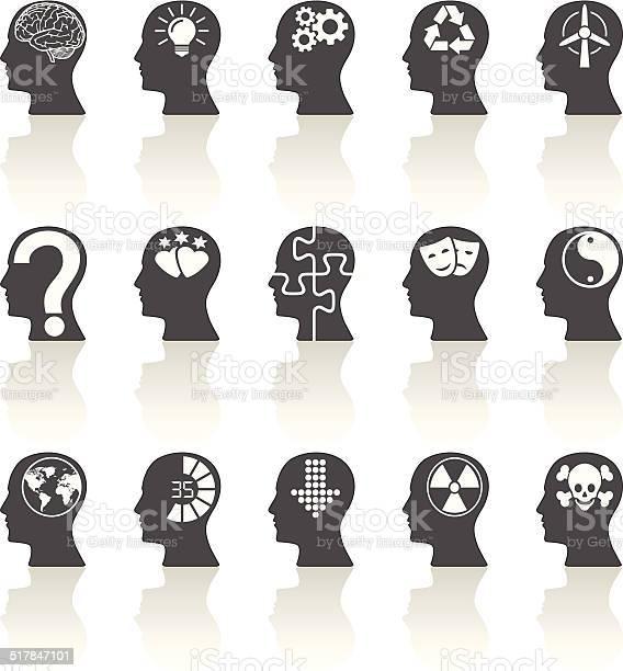 Thinking heads icons vector id517847101?b=1&k=6&m=517847101&s=612x612&h=td6wvyazs4sub1nn0rbnooib5l7g5e3whniyfdyobjk=