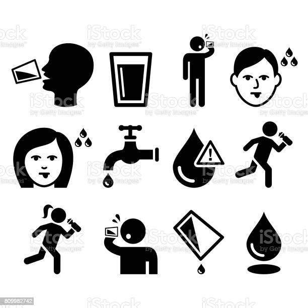 Thirsty man dry mouth thirst people drinking water icons set vector id809982742?b=1&k=6&m=809982742&s=612x612&h=tnku mj qdcowkzth1v5hncgt7relgigkrrqk 1dyxu=