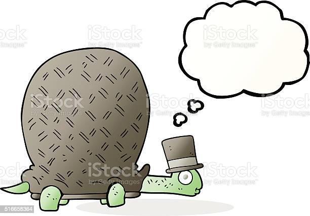 Thought bubble cartoon tortoise vector id516658364?b=1&k=6&m=516658364&s=612x612&h=c83jnahed5b58rzhiczo qo2aimheeyhvnsrlye6sbe=