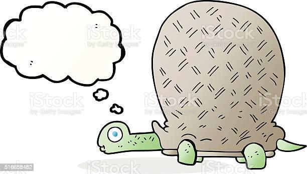 Thought bubble cartoon tortoise vector id516658482?b=1&k=6&m=516658482&s=612x612&h=i1oqw1ly4qgkludesbp4e 4nnfed2s7p3hszphjvbpe=
