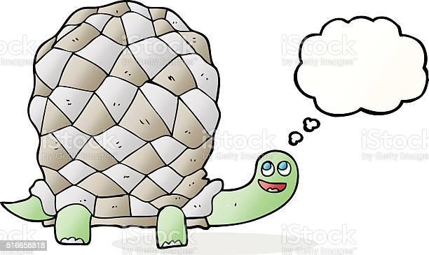 Thought bubble cartoon tortoise vector id516658818?b=1&k=6&m=516658818&s=612x612&h=bc 7oza9tdjpc4bzwzkakflshtzge09pup zi5ivo90=