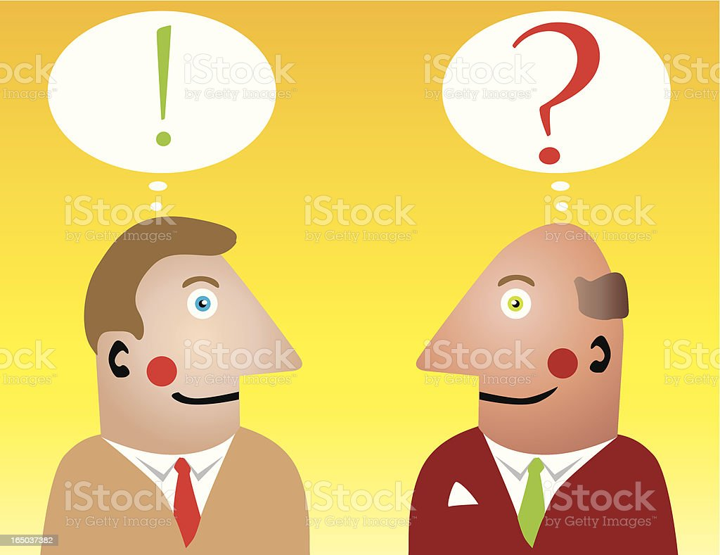 thought bubbles royalty-free thought bubbles stock vector art & more images of asking