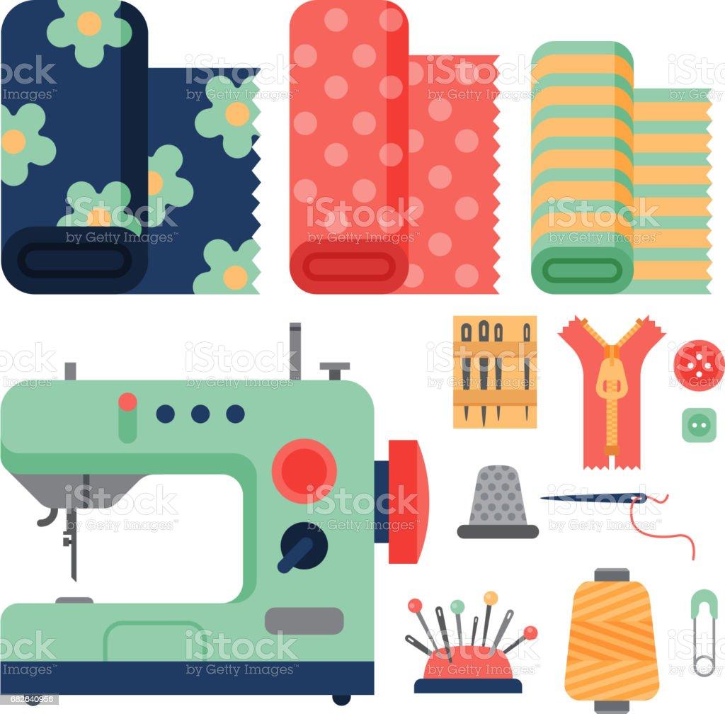 nouveau design Braderie en ligne à la vente Enfilez Les Fournitures Accessoires Couture Matériel Couture ...