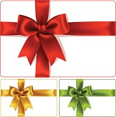 http://www.istockphoto.com/file_thumbview_approve.php?size=1&id=18048698