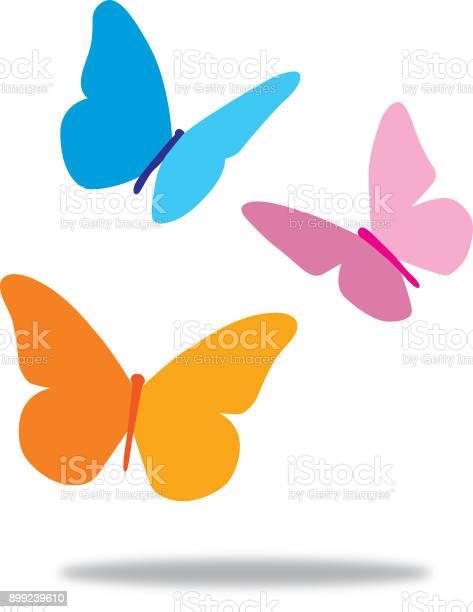 Three butterflies vector id899239610?b=1&k=6&m=899239610&s=612x612&h=q5yfyty ohsshiiraxcbv9mr1qya8ba3sctewmij ws=