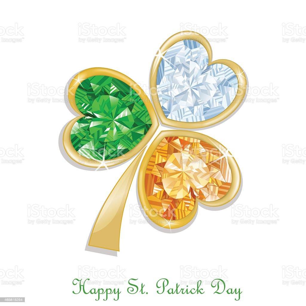 Vistoso Páginas De Color St Patricks Day Embellecimiento - Ideas ...