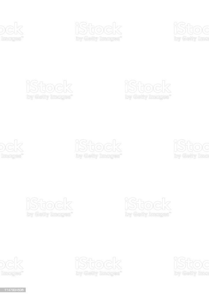 Three Dimensional Vitruvian Man Ware Mesh From 3d App Stock