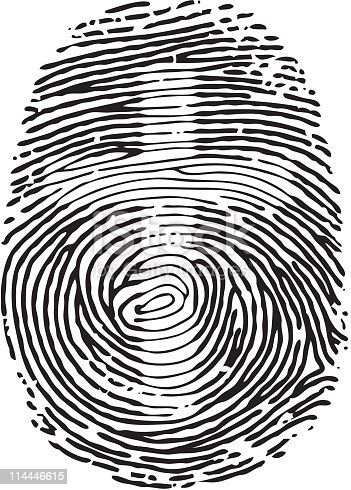 istock Thumb Print 114446615