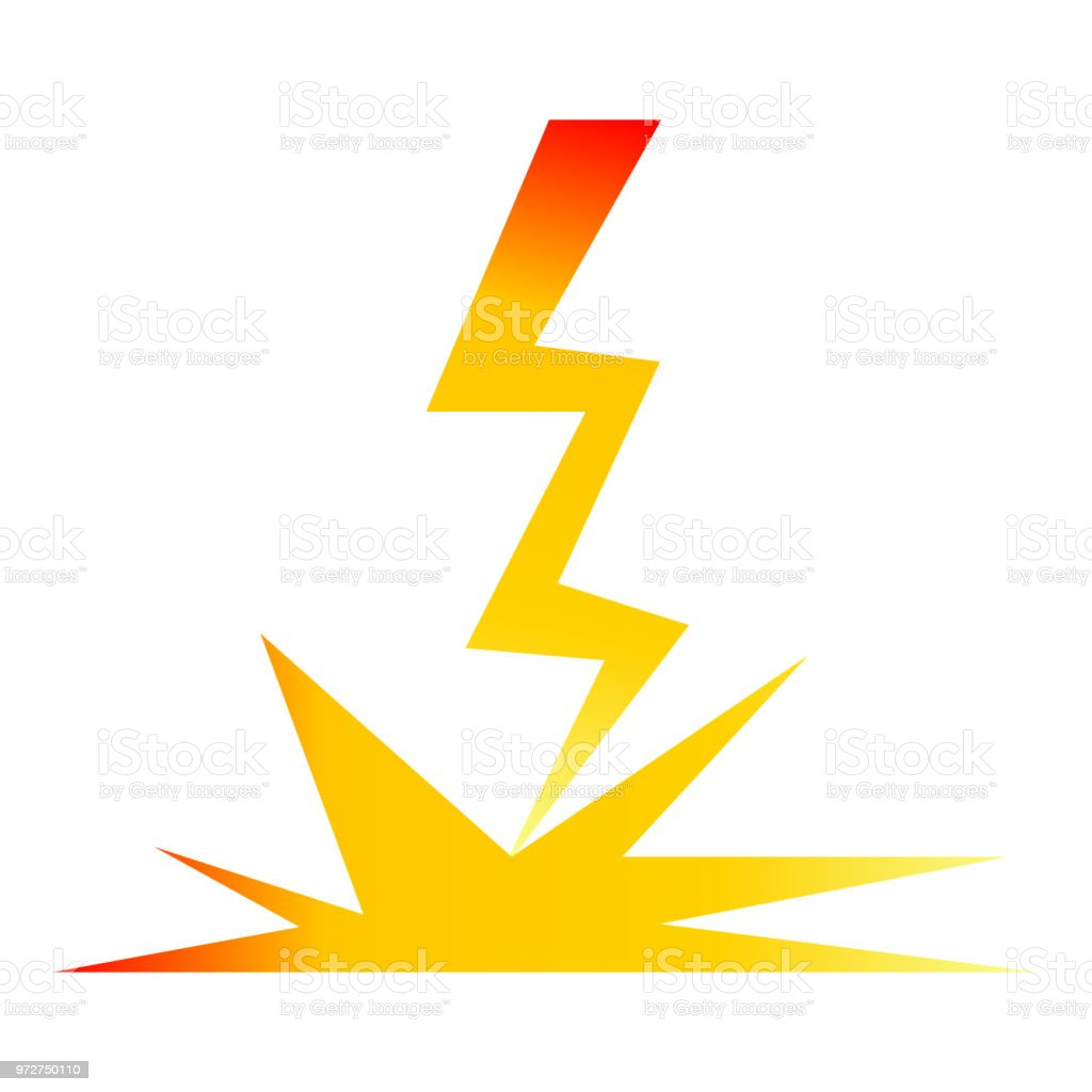 thunder vector design stock illustration download image now istock thunder vector design stock illustration download image now istock