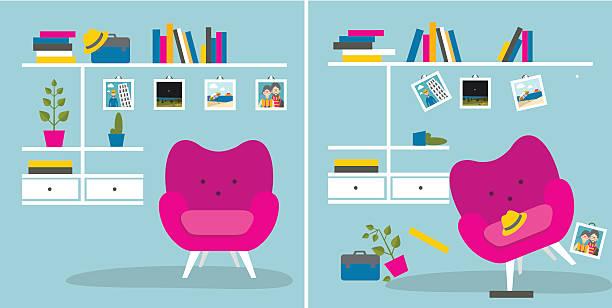 bedroom clipart black and white bett kissen mit holzmbeln download der kostenlosen icons. Black Bedroom Furniture Sets. Home Design Ideas