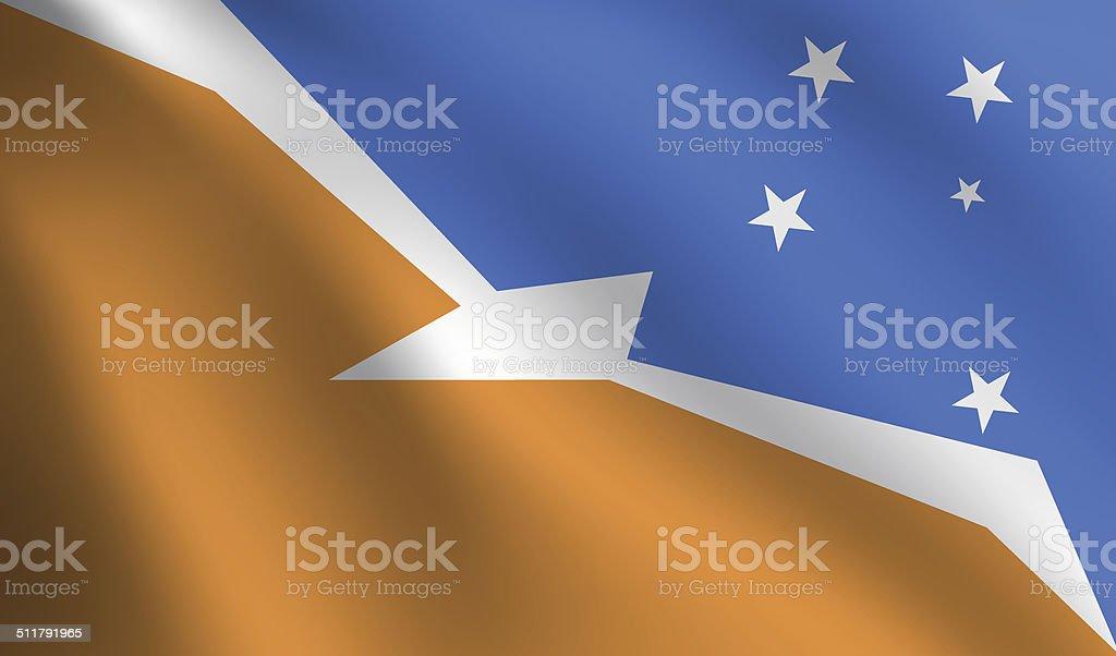 TierraDelFuegoProvinceArgentina flag