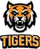 Tiger Sport Pack