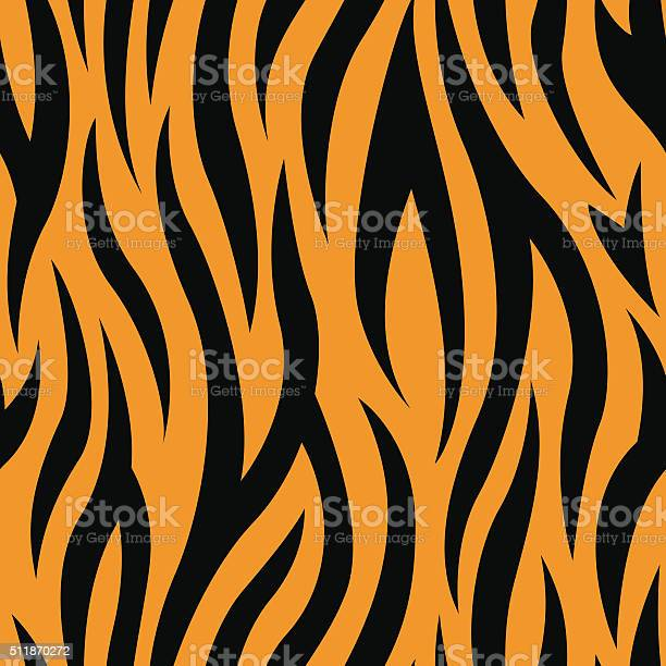 Tiger stripes seamless pattern vector id511870272?b=1&k=6&m=511870272&s=612x612&h=k1xr2airgzlf5erykzgfwb23gdz7meah51icqb jtdq=