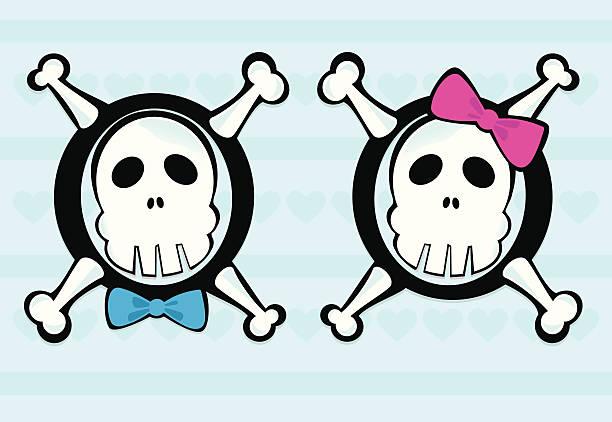 'til death do us part - til death do us part stock illustrations, clip art, cartoons, & icons