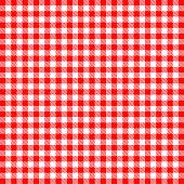 tile table cloth