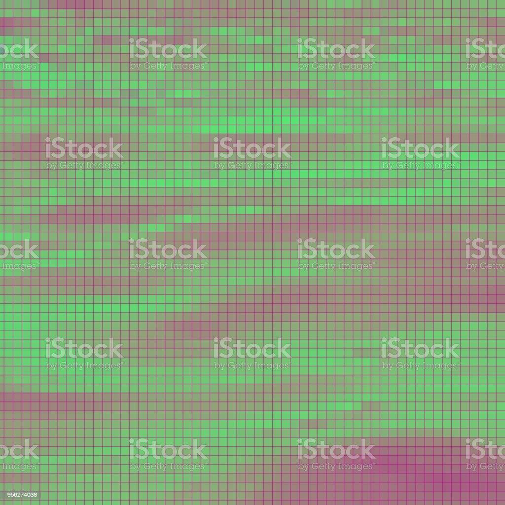 Magnífico Púrpura Esmalte De Uñas De Color Gris Galería - Ideas de ...