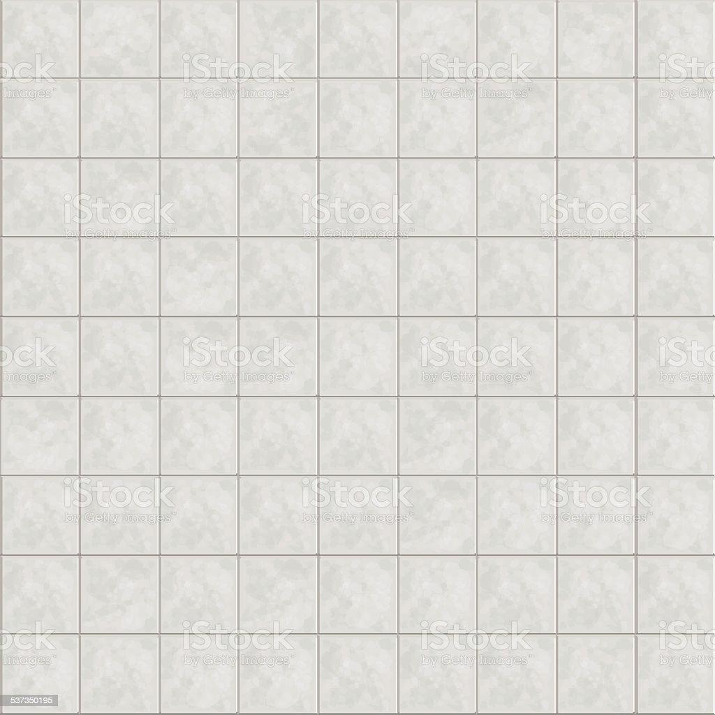 Tiled Floor Royalty Free Stock Vector Art