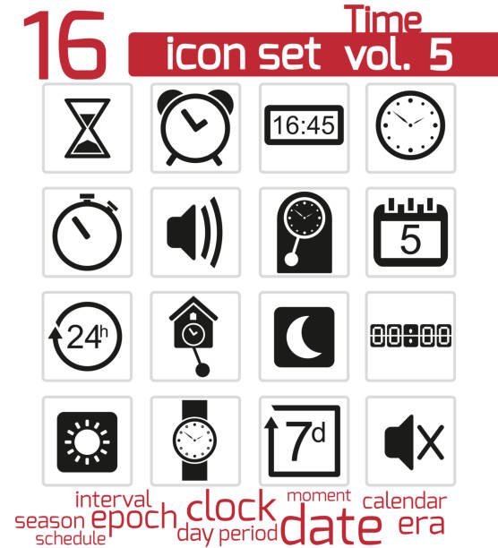 royalty free ten minute timer pictures clip art vector images